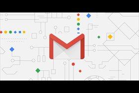 Cómo crear correos electrónicos temporales con una cuenta de Gmail para evitar el spam