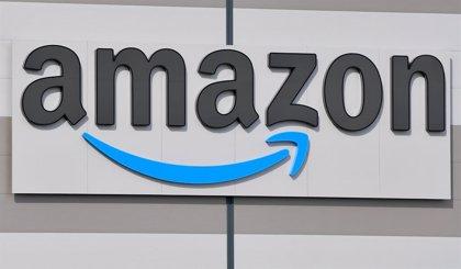 Amazon extiende a siete países más su plan contra las falsificaciones