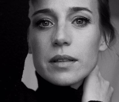 La actriz Marta Etura, premio 'Ciudad de Alicante' de su Festival de Cine