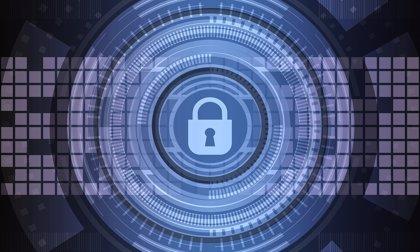 Los ciberataques relacionados con la Covid descienden más de un 50% en julio