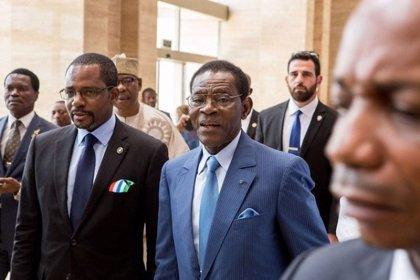 Guinea Ecuatorial continúa con su compromiso proactivo de apoyar a la industria y al sector petrolero