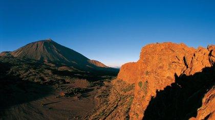 El Cabildo de Tenerife activa un operativo especial de vigilancia en el Teide por las Perseidas