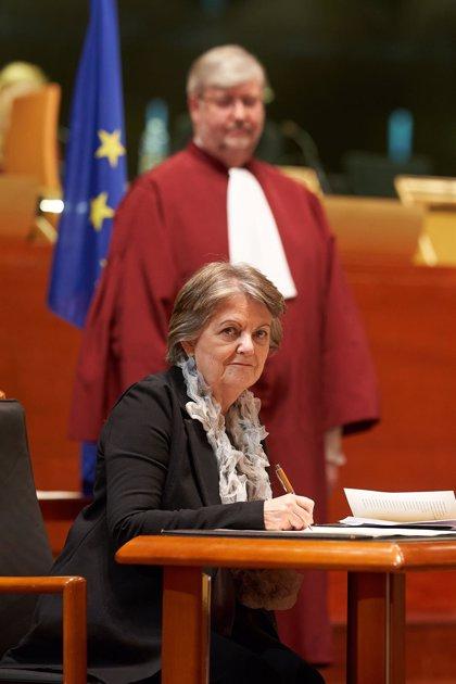 Asturias y Euskadi podrán usar contra el Covid 150 millones de fondos de cohesión europeos