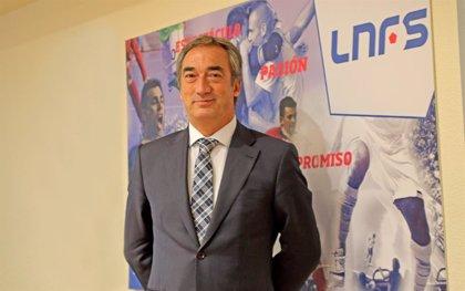 La LNFS exigirá una indemnización a la RFEF si en 48 horas no fija la fecha de inicio de la competición