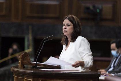 """El PSOE aclara a Compromís que """"nunca"""" aceptará legalizar la gestación subrogada en España"""
