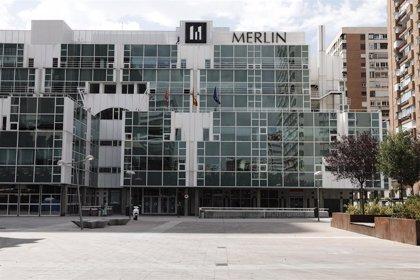Sanidad desaloja a la plantilla de la tercera planta de la sede de Sollube tras un nuevo caso positivo