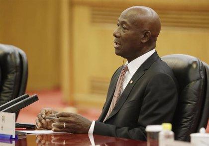 El partido gubernamental de Trinidad y Tobago renueva su mandato tras ganar las elecciones parlamentarias