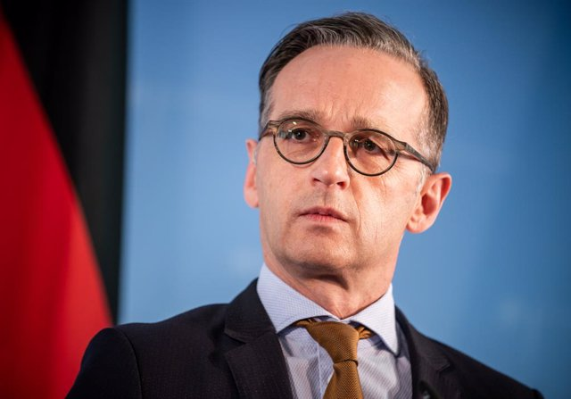 Coronavirus.- Alemania extiende a Madrid y País Vasco su alerta de viaje a causa
