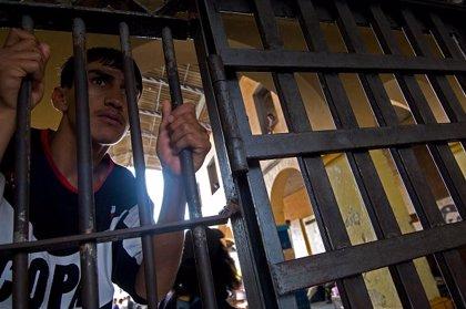 """Ecuador.- Moreno declara el estado de excepción en las cárceles de Ecuador por el """"caos"""" creado por """"las mafias"""""""