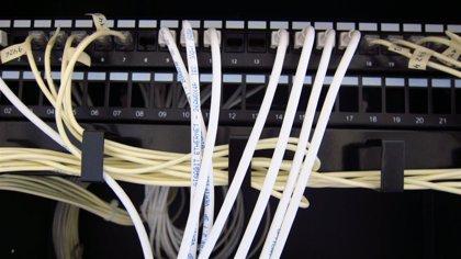 Convocadas subvenciones por 360.000 euros para infraestructuras de banda ancha