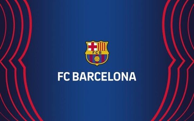Fútbol.- El FC Barcelona confirma un positivo en los nueve futbolistas que debía