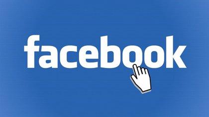 Portaltic.-Facebook detectó menos contenidos de suicidio y explotación infantil por la falta de revisores por la Covid