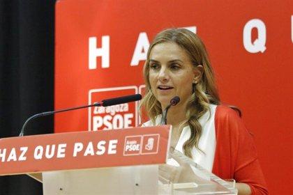 """El PSOE, contra la llamada del PP a no participar del acuerdo con la FEMP: """"Estarán hurtando los ahorros"""""""