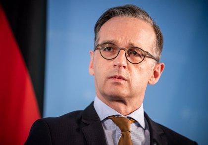 Alemania extiende a Madrid y País Vasco su alerta de viaje a causa del aumento de los casos de Covid