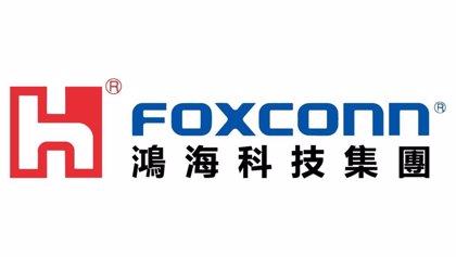 Foxconn amplía un 34% su beneficio en el segundo trimestre, hasta 662 millones