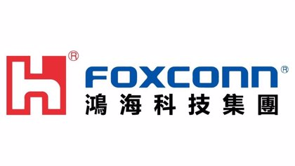 Taiwán.- Foxconn amplía un 34% su beneficio en el segundo trimestre, hasta 662 millones