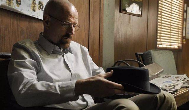 Bryan Cranston desmonta la teoría más esperanzadora de Breaking Bad