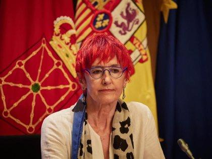 Navarra realizará en septiembre un cribado de COVID-19 a 6.000 usuarios de residencias de mayores y discapacidad