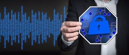 Dos centros de Granada inaugurarán cursos de FP sobre ciberseguridad