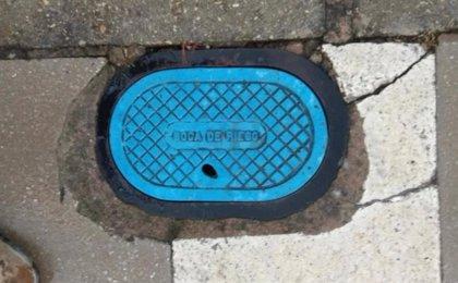 Las 200 bocas de riego de la ciudad de Cuenca serán renovadas antes de que finalice 2020