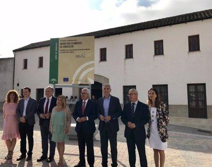 Aprobado el proyecto del Museo del Flamenco de Jerez (Cádiz), que se licitará antes de 2021