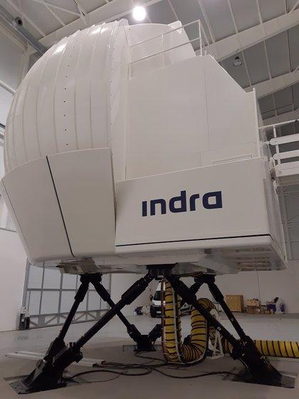Indra amplía y refuerza su sistema de gestión de calidad con la renovación de certificados de alcance global