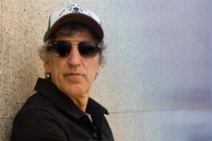 Mikel Erentxun actuará el 19 de septiembre en Las Veladetas del Vero, una propuesta musical de la ciudad de Barbastro