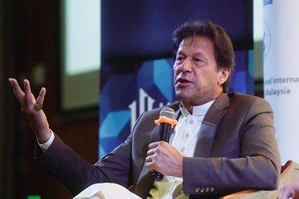 """Pakistán/India.- Pakistán acusa a India de """"un gran ciberataque"""" contra miembros del Gobierno y el Ejército"""