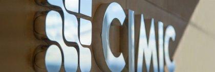 Cimic (ACS) logra contratos en Australia e India por un importe de 107 millones