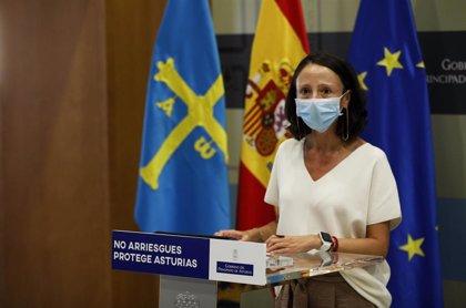 Asturias estudia la posibilidad de prohibir fumar si no se mantiene distancia, como ha hecho Galicia