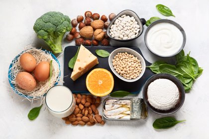 Diez consejos de OCU para evitar intoxicaciones alimentarias en verano