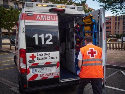 Salud aprueba una actuación especial en Tudela con restricciones de contactos sociales para contener brotes de Covid-19