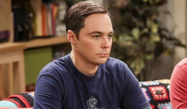 Jim Parsons expica la verdadera razón por la que dejó The Big Bang Theory