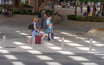 El GPP propone incentivos fiscales que reactiven el consumo de actividades turísticas en España