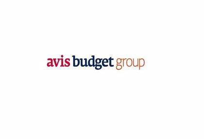 Brian Choi, nuevo director financiero de Avis Budget Group tras la salida de John North