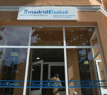 Cinco trabajadores de Madrid Salud realizan ya el rastreo de rebrotes en la Comunidad