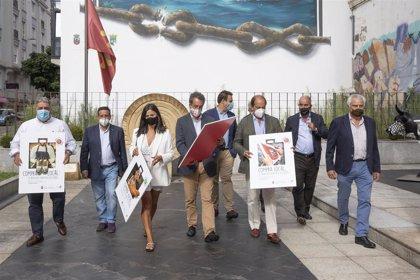Campaña para reactivar el comercio de proximidad y generar riqueza en Cantabria