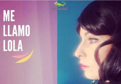 El programa Estivalia llega este fin de semana a Moheda de Gata y Tejeda de Tiétar con teatro y música folk