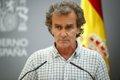 Los nuevos casos de COVID-19 se disparan en España, con 2.935 en las últimas 24 horas
