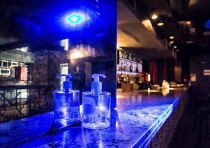 El TSJC rechaza de nuevo reabrir las discotecas en Catalunya