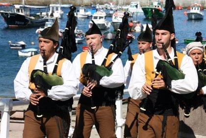 Podemos propone la celebración de la feria 'Mar de Cultures', centrada en la cultura asturiana