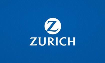El beneficio de Zúrich cae un 42% en el primer semestre, hasta 1.000 millones