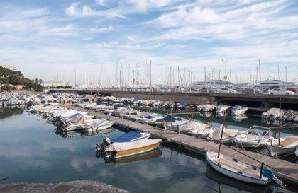 Las bonificaciones de tasas de PortsIB ahorrará a navieras, comercios y sector náutico 1,9 millones de euros