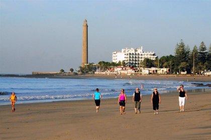 Canarias publica el BOC en el que se recogen las nuevas medidas adoptadas para frenar el aumento de casos