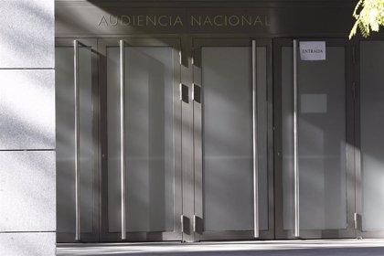 La Fiscalía archiva las denuncias contra Pere Aragonès, Teresa Rodríguez y la líder del BNG por injurias a la Corona