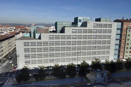 La recaudación de la Hacienda de Álava desciende hasta julio un 20,35%, tras alcanzar los 917,6 millones