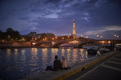 Coronavirus.-Francia pedirá también pruebas de coronavirus a viajeros procedentes de México, Colombia, Argentina y Chile