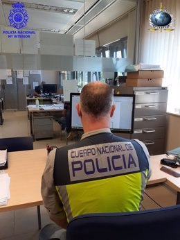 Detenido en Santander un fugitivo internacional condenado por fraude financiero