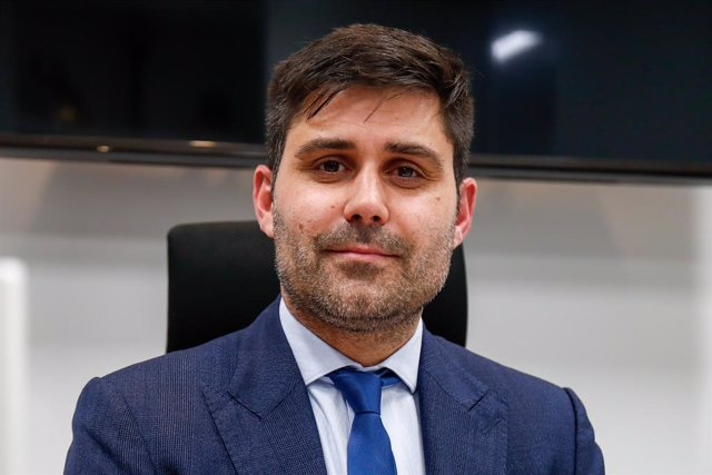 Fútbol.- La AFE informa que 13 clubs de Tercera no han pagado aún las cantidades