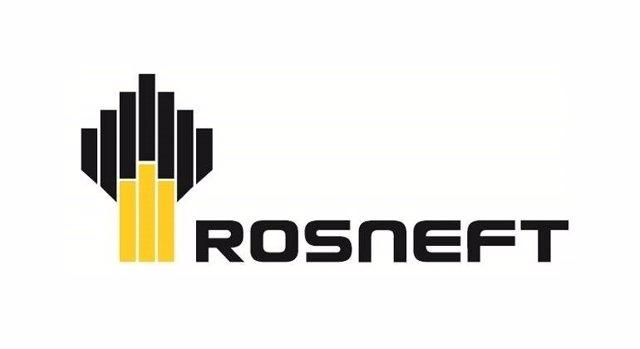 Rusia.- La petrolera rusa Rosneft gana casi 500 millones en el segundo trimestre